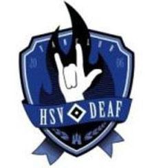 HSV-DEAF-Fanclub e. V.