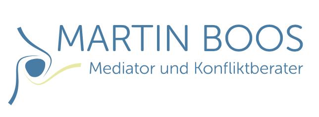 Martin Boos
