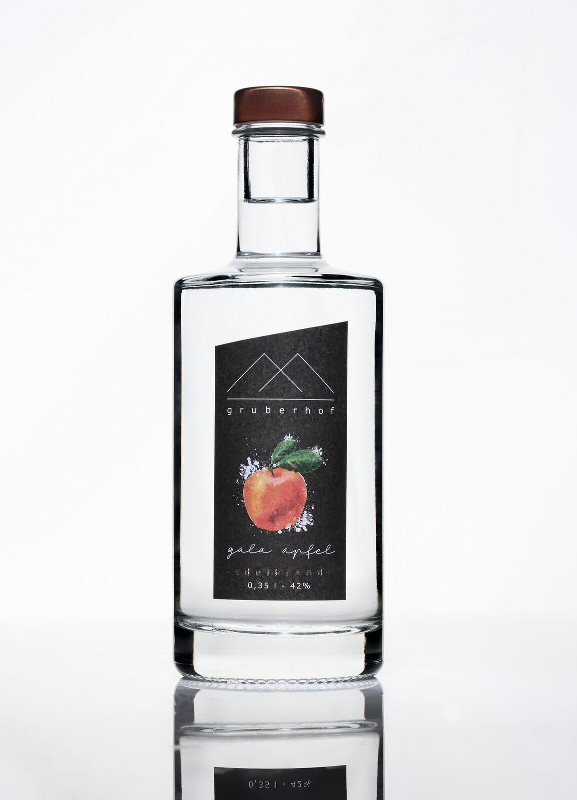 Gala Apfel