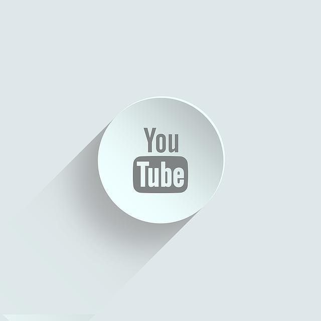 Meine Youtube Therapie Fur Dunkle Tage Beatrix Schultes Webseite