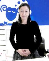 受付 藤村 秀子のプロフィール写真