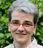 Porträt Dr. Susanne Hirsmüller