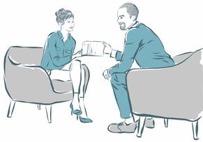 Karl Grabner Psychotherapeut Linz  Freistadt Selbsterfahrung Kosten