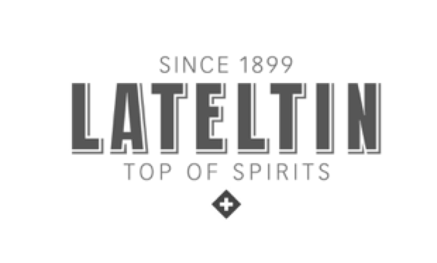 www.lateltin.ch