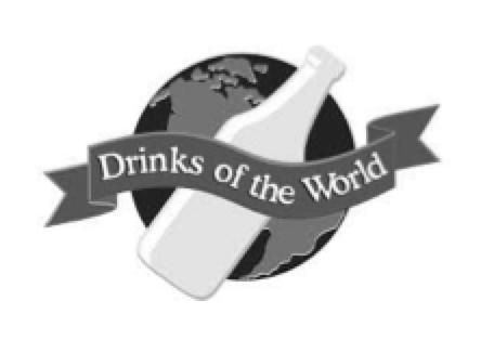 www.beerworld.ch