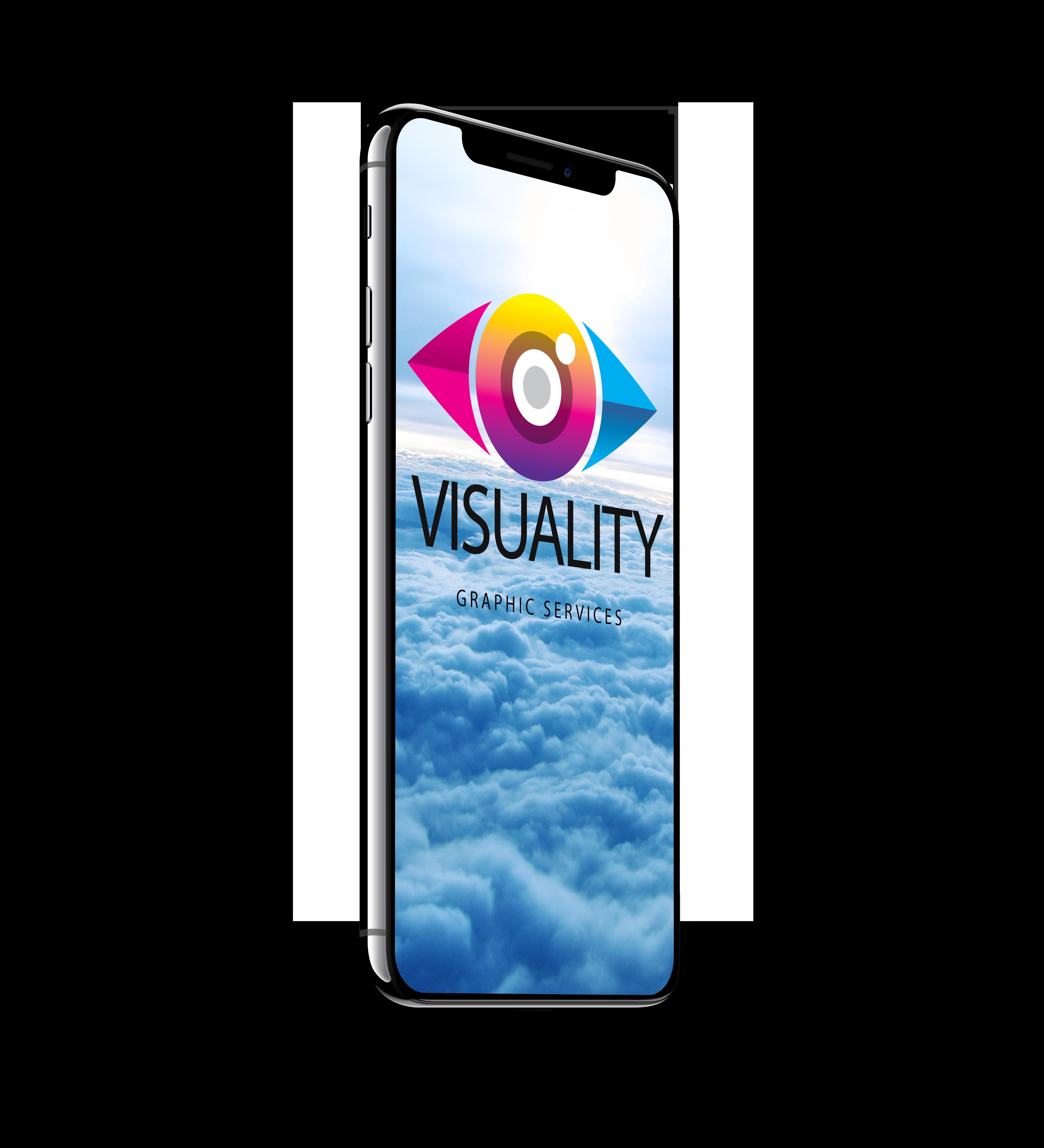 www.visuality.ch