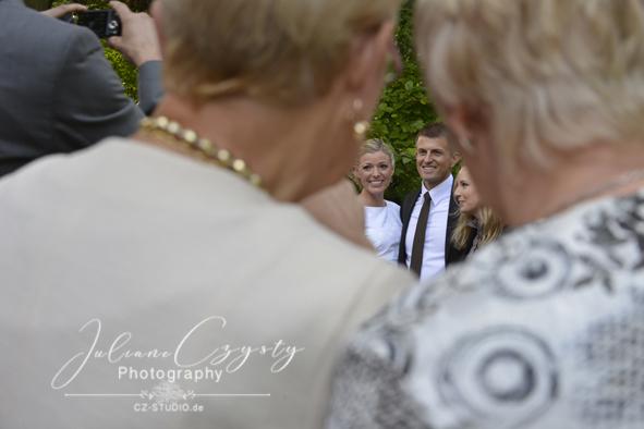 Hochzeits-Shooting – Juliane Czysty, Fotografin in Visselhövede bei Rotenburg