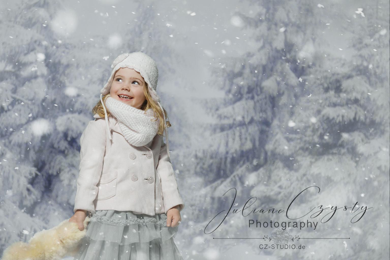 Moderne Kinderfotos - Juliane Czysty Fotostudio in ROW