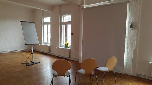 Tagungsraum Workshopraum Seminarraum Hamburg Vermietung