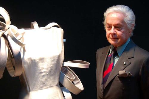 Roberto Capucci