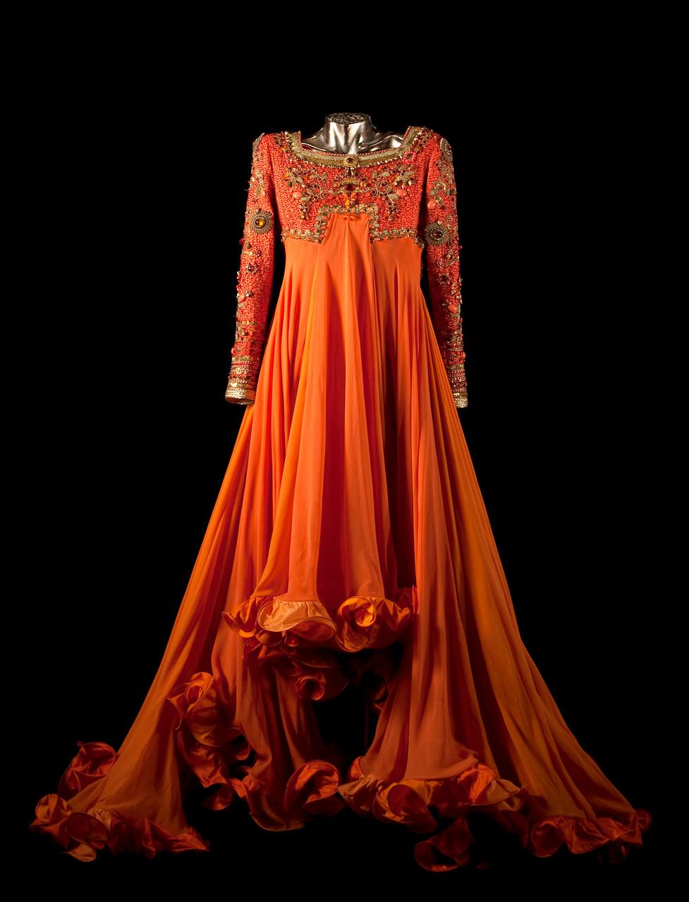 e7929d0ea143 Elogio dei vestiti - EmiliaSD