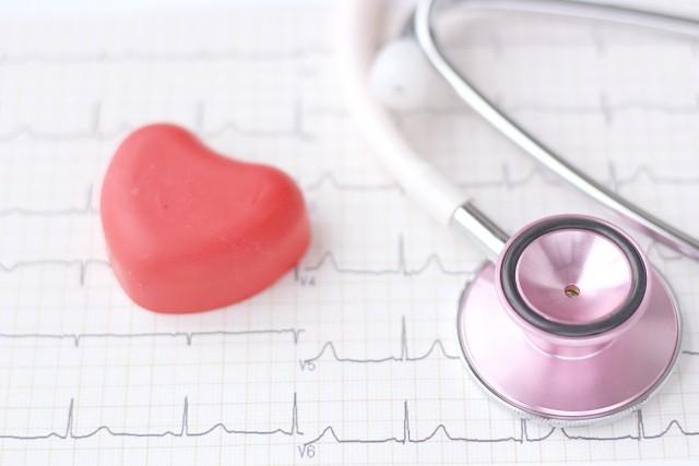 ボイトレコラム 腹式呼吸で内臓活性化を