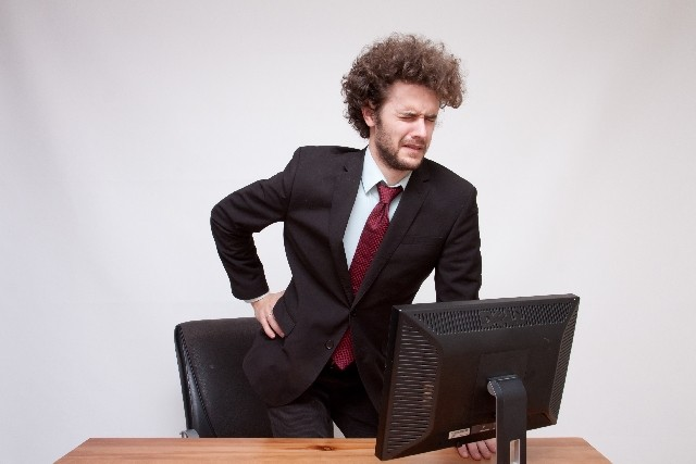 ボイトレコラム 現代はストレスの多い社会です