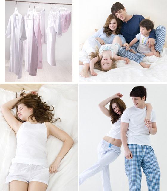韓紙繊維製品