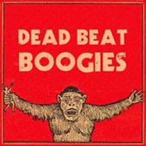 Nigrock 2012 - Dead Beat Boogies