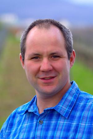 Kurt Henninger