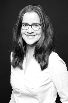 Dr. Hanna Jaeger, InfALi
