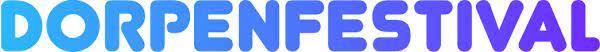Uitzending online Dorpenfestival ook vanuit Ons Dorpshuis