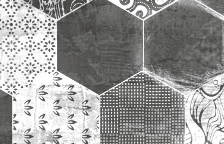 Carte Di Riso Renkalik.Carte E Stencil Home Decor Benvenuti Su Gogolandia Hobby E