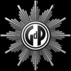 Logo der Gewerkschaft der Polizei - www.gdp.de
