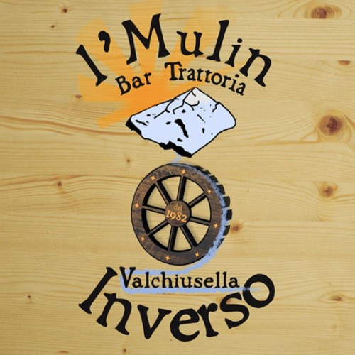 http://www.trattorialmulin.it