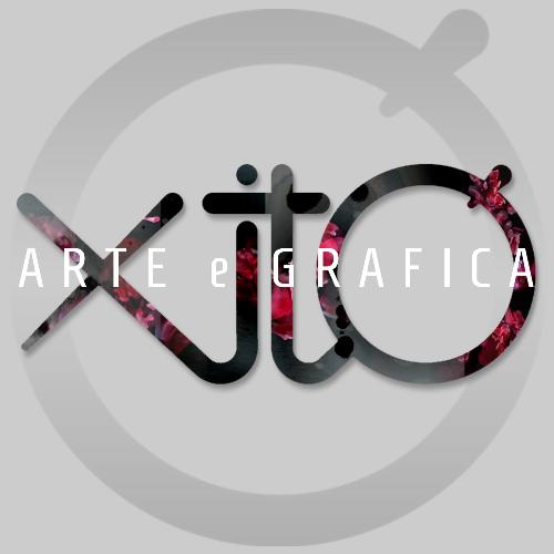 www.xito.it