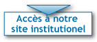 Accès au site institutionnel