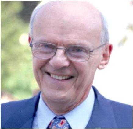 Jean-Jacques CAMPAN