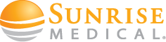 En Sunrise Medical nuestra meta diaria es mejorar la calidad de vida de las personas que utilizan nuestros productos.