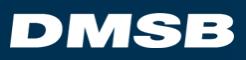 DMSB · Deutscher Motor Sport Bund e.V.