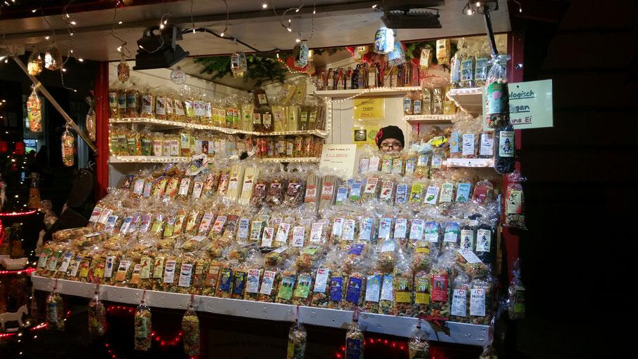 motiv-nudeln-weihnachtsmarkt-spittelberg-wien