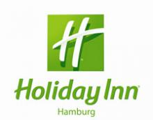 Plus Destination Services für Barcelo Hamburg