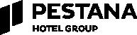 Plus Destination Services für Pestana Hotel Berlin