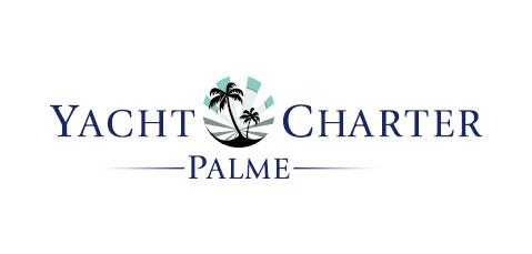 YACHTCHARTER PALME