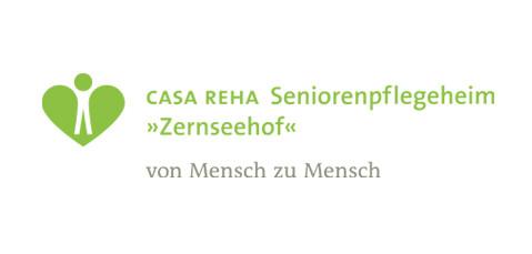 CASA REHA