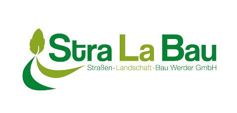 StraLaBau