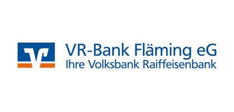VR-BANK FLÄMING