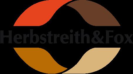 Herbstreith & Fox