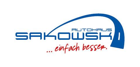 AUTOHAUS SAKOWSKI
