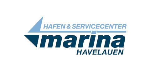 MARINA HAVELAUEN