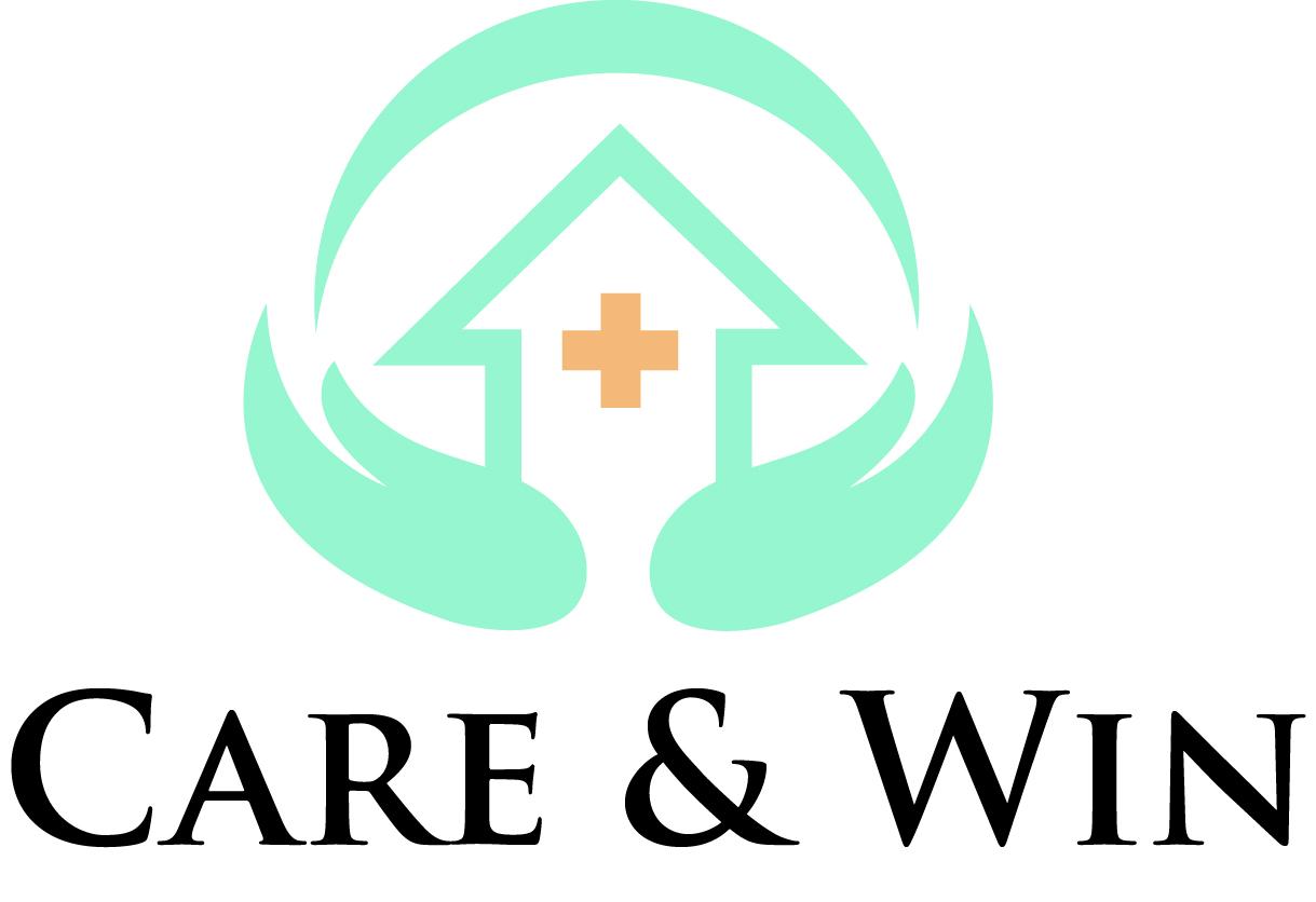 Care & Win