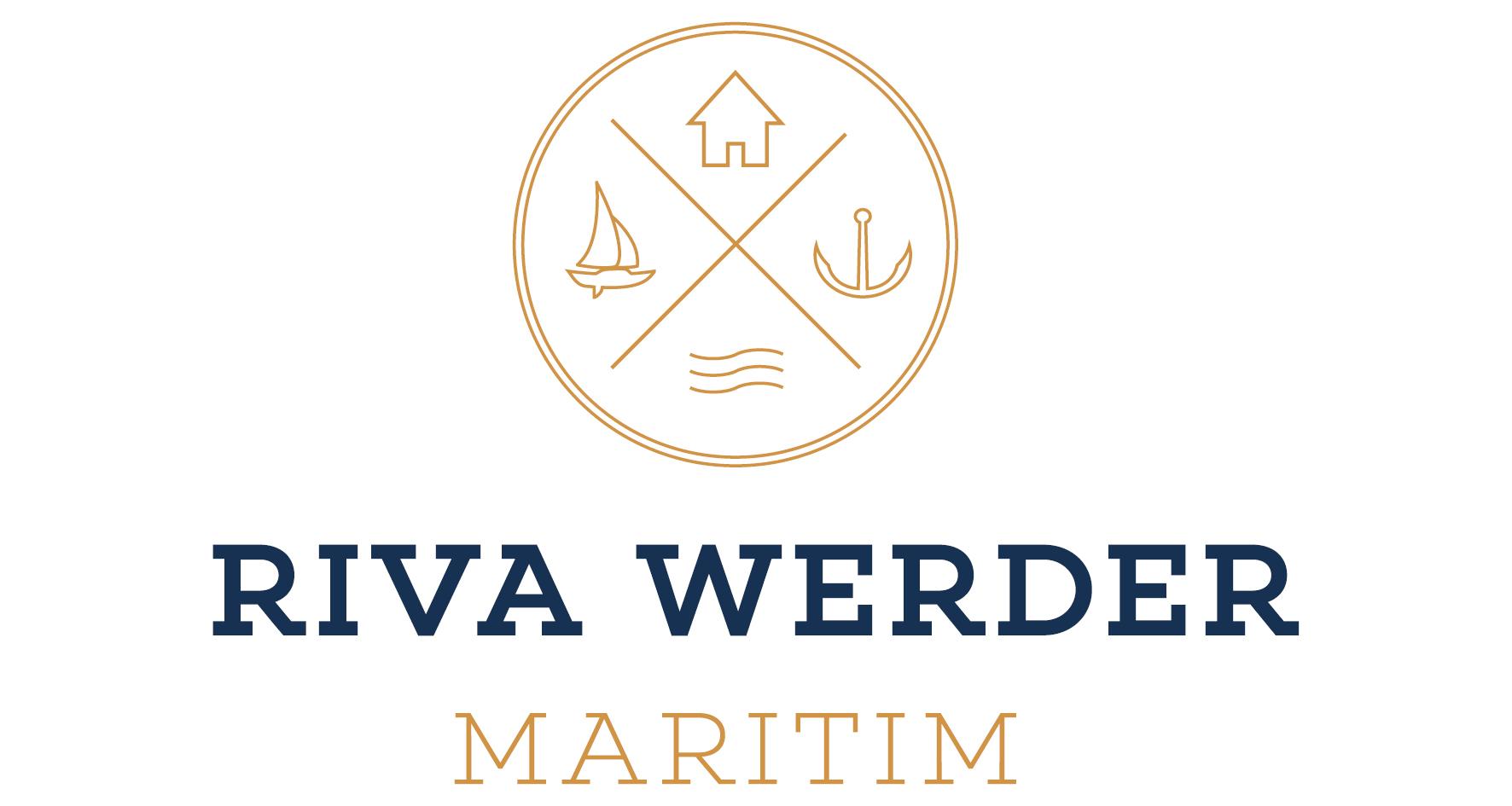 Riva Werder Maritim