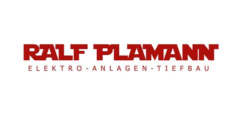 Ralf Plamann