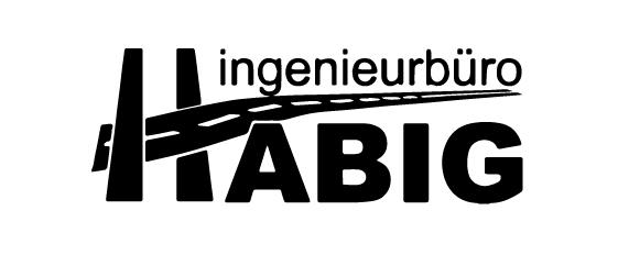Ingenieurbüro Habig