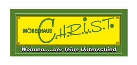 Möbelhaus CHRIST