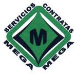 Servicios y Contratas Mega S.L.
