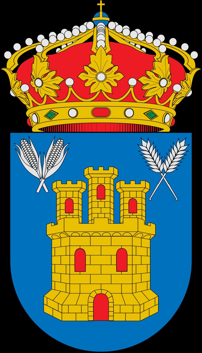 Ayuntamiento de Huerto