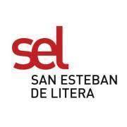 Ayto. de San Esteban