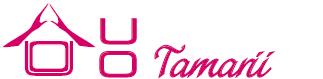 UO Tamarii