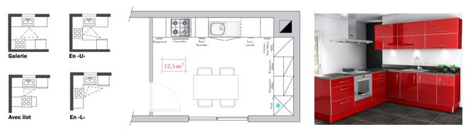 Concevoir cuisine 3d amazing tout travaux de rnovations for Logiciel installation cuisine
